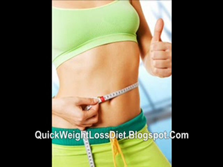 the diet solution plan