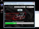 GMAIL HACK NEW -100% TOTALLY FREE 2012 (NEW!!) (Must Have)