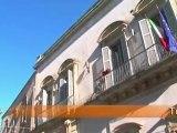 Galatina (LE) - ApuliaTV alla scoperta della Puglia -