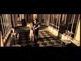 Tum Ho Mera Pyar - Haunted - 3D - Bollywoodhungama.com