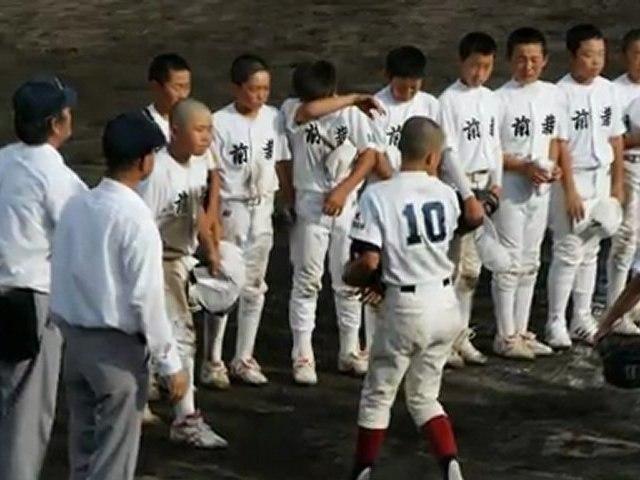 2011-4 青龍 初夏