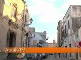 Calimera (LE) - ApuliaTV alla scoperta della Puglia -