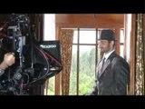 Haunted-3D Blog: Amin Hajee Speaks About 'Haunted-3D' - Bollywoodhungama.com
