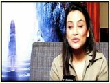 Tia Bajpai Speaks About 'Haunted -- 3D' - Bollywoodhungama.com