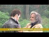 Haunted-3D Blog: Sanjay Sharma Speaks About 'Haunted-3D' - Bollywoodhungama.com
