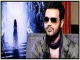 Mahaakshay Chakraborty Speaks About 'Haunted - 3D' - Bollywoodhungama.com
