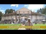 Haunted-3D Blog: Vikram Bhatt Speaks About 'Haunted-3D' - Bollywoodhungama.com