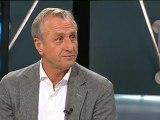 """TV3 - Hat-trick Barça - """"Guardiola continuarà entrenant el Barça mentre hi hagi felicitat"""""""