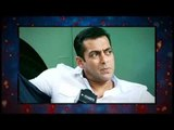 Superstar Salman Khan Interview Exclusive with Bollywood Hungama - Teaser 1