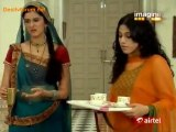 Dharam Patni-28th December 2011 Video Watch Online Pt1