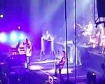 Rammstein 02world Berlin 14.12.2011 Mein Teil