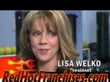 Ellipse Fitness Center Franchise - Group Fitness Classes Best Group Exercise Program Fitness Group