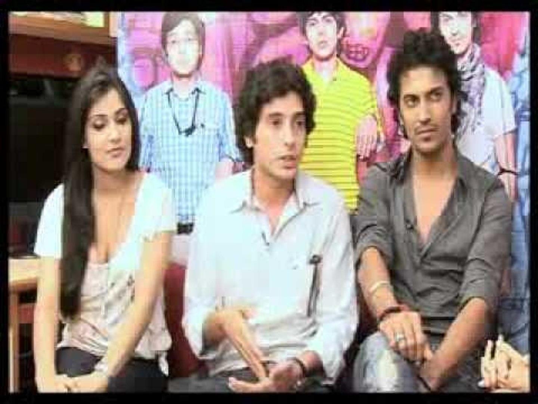 Pyaar Ka Punchnama Chat Show - Bollywood Hungama Exclusive