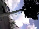 0420110850.3g2 the most extensive personal video blog channel on YouTube avi rosen