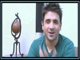 Vir Das on Music of Delhi Belly, Cuss words & Aamir Khan - Exclusive Interview