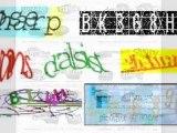 CAPTCHA BYPASS Plugin Anti Captcha Jdownloader