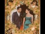 Aşk ve Ceza (Yeni Yıl 2012)