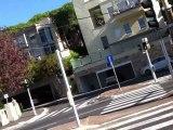 Horev Street crosswalk The largest blog network, 4800 Videos