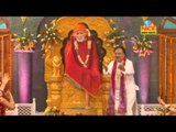Hindi Devotional Song - Pokit Khale New - Sai Ki Caller Tune