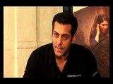 Bollywood Stars Wish their fans Eid Mubarak & Happy Ganesh Chaturthi