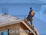 Brandon Roof Repairs Call 813-379-2576 For Free Estimate FL
