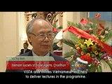 Việt Nam ngày nay (23/12/2011)