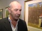 Expo Munch au musée des beaux-arts de Caen