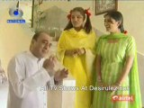 Piya Ka Ghar 29th December 2011pt3