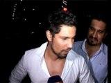 Success Party - Saheb Biwi Aur Gangster - Randeep Hooda & Jimmy Sheirgill