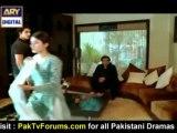 Khushboo Ka Ghar by Ary Digital Episode 110 - Part 2/2