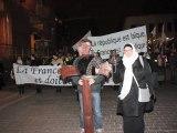Judaïsme, Christianisme, Islam: unis contre le sionisme