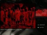 Assassin's Creed 2 (360) - Les glyphes d'Assassins Creed 2