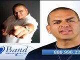 Fort Lauderdale Lap Band Bariatric Surgeon