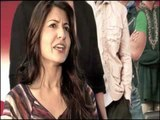 Anushka BLASTS Rumour Spreaders - Ranveer & Anushka Exclusive Interview