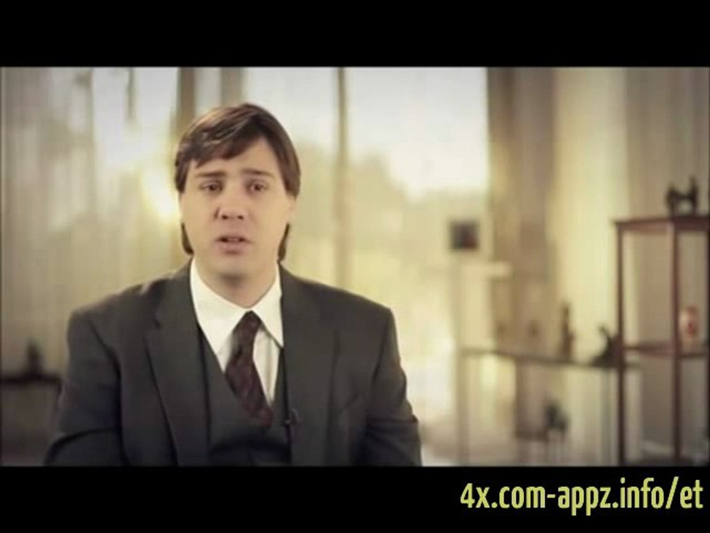 make money with forex | make money with eToroTrader.com-4x.info