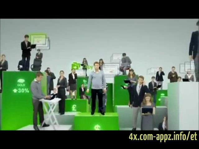 learn forex trading online | learn forex trading online with eToroTrader.com-4x.info