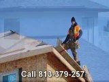 Roof Repairs Brandon Call 813-379-2576 For Free Estimate FL