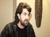 Neil Nitin Mukesh on 'Players' - Exclusive Interview