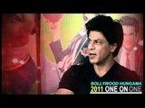 "Shahrukh Khansays - ""Dilwale.. is not a Shah Rukh Khan Film"""