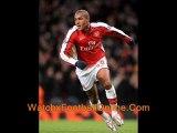 watch live Arsenal vs Queens Park Rangers