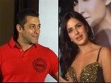 Katrina Kaif Happy To Know Salman Khan Loved Chikni Chameli - Bollywood News