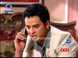Aashiyana - 30th December 2011 Video Watch Online p1