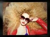 Opticien Livron - Lunettes Ray Ban, Chanel, Dior, chez Livron Optique