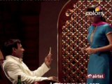 Laagi Tujhse Lagan - 3rd January 2012 pt3