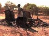 Violences inter-ethniques au Sud Soudan