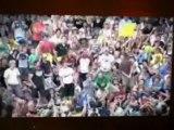 Brisbane Heat vs Adelaide Strikers BCG  - Big Bash League Australia