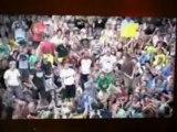 Webcast BCG Adelaide Strikers vs Adelaide Strikers - ...