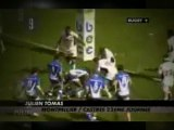 Toulouse v, Bayonne at, Toulouse , Top 14 Orange Rugby, Schedule 2011 , Toulouse v, Bayonne at, 8:30 , Toulouse v, Bayonne December , Toulouse v, Bayonne Scrum , Toulouse v, Bayonne 30th Dec , Where to Watch Toulouse v, Bayonne at, Toulouse , How to Watch