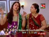 Sajan re  30th dec 11 pt1