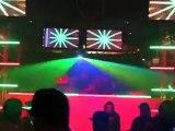 SMARTY MUSIC & FATMAN - Electro Hip Hop